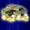 dazzling-diamonds-geld