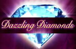 dazzling-diamonds-logo