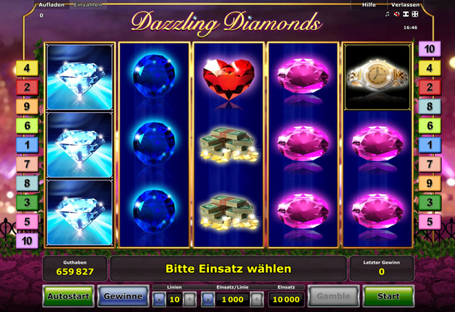 www online casino gratis book of ra spielen