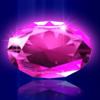 dazzling-diamonds-rosa-edelstein