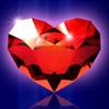 dazzling-diamonds-roter-edelstein