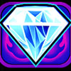 Diamond Strike Diamant