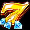 Diamond Strike Goldene Sieben