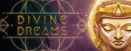 divine dreams banner