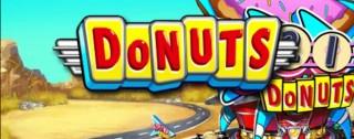 donuts banner medium