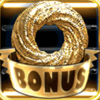 Donuts Bonus Symbol