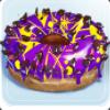 Donuts Lilane Donuts
