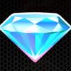 Double Stack Diamant