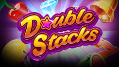 Double Stack Logo