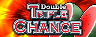 double triple chance banner medium