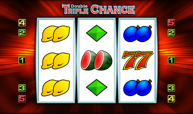 double triple chance online ohne anmeldung