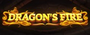 dragons fire banner