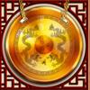 dragons-pearl-bonus-symbol