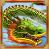 dragons-pearl-drache