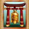 dragons-pearl-glocke