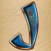 dragons-pearl-kartensymbole