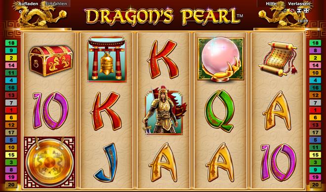 novoline casino online dragon island