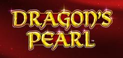 dragons-pearl-schriftzug