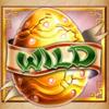 dragons-pearl-wild