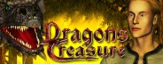 dragons treasure banner