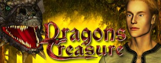 dragons treasure banner medium
