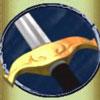 Dragons Treasure Schwert