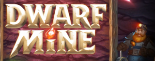 dwarf mine banner medium