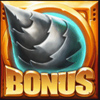Dwarf Mine Bonus Symbol