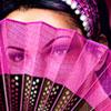 El Torero Flamencotaenzerin
