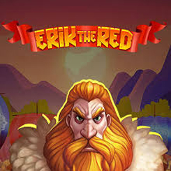 Erik The Red Logo