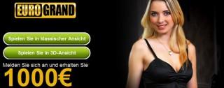 eurogrand casino medium