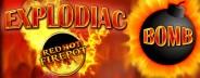 explodiac banner