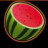 Explodiac Melone