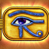 eye of horus auge