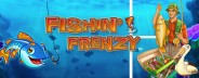 fishin frenzy banner