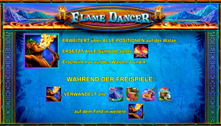 flame-dancer-bonus