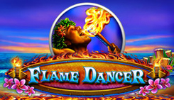 flame-dancer-logo