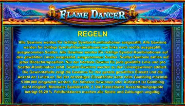 flame-dancer-regeln