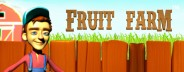 fruit farm banner