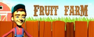 fruit farm banner medium