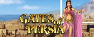 gates of persia banner medium