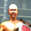 gladiators-gladiator