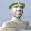 gladiators-imperator