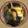 gladiators-loewe