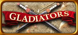 gladiators-schriftzug