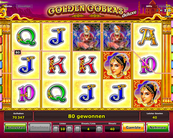 golden casino online king kom spiele