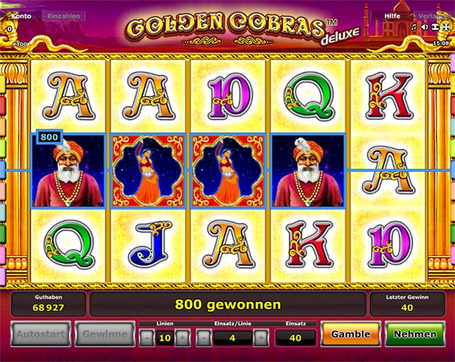 golden casino online onlin spielen ohne anmeldung