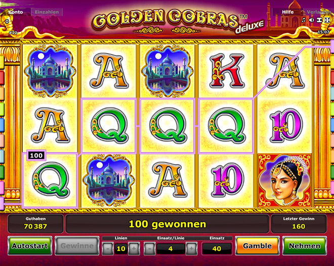 merkur casino online heart spielen