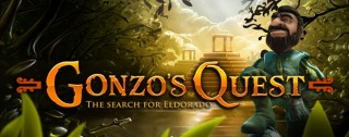 gonzos quest banner medium