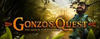 gonzos quest banner medium